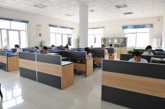 Zhongshan Shunmin Electrical Appliances Co., Ltd.