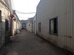 Ruian Haicheng Machinery Co., Ltd.