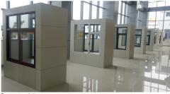 Guang Dong Yong Li Jian Aluminium Co., Ltd.