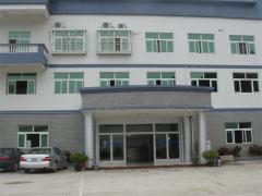 Shenzhen Rami Electronics Co., Ltd.