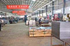 Guangzhou Astar Kitchen Equipment Co., Ltd.
