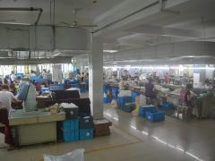 Zhejiang Lianqi Electric Co., Ltd.