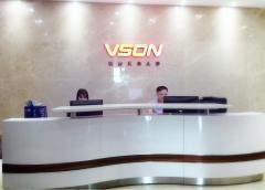 Vson Technology Co., Ltd.