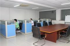 Kunshan Praise Precision Mould Co., Ltd.
