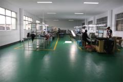 ODE Technology Co., Ltd.