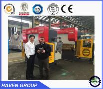 Shaanxi HAVEN Equipment Co., Ltd.