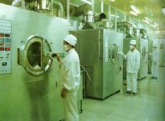 Wuhan Carlton Technology Dev. Co., Ltd.