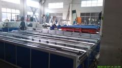 Xinda Precision Machinery Co., Ltd.