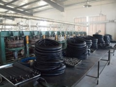 Zhucheng Shuncheng Rubber Co., Ltd.