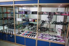 Guangzhou Welltop Electronic Ltd.