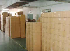 Evergreen Rubber Stamps Co., Ltd.