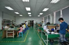 Shenzhen C-Union Feng Technology Co., Ltd.