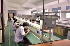 Shenzhen Tianxiaowei Electronic Co., Ltd.