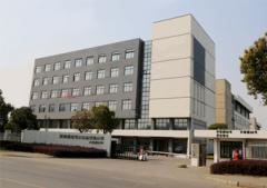 Suzhou Tek Silver Fiber Technology Co., Ltd.