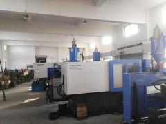 Ningbo RMI Plastic Co., Ltd.
