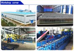 Luoyang Asian Sun Industrial Group Co., Ltd.