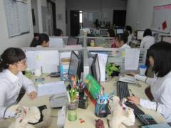 Sunchine Quality Control Technology Service Co., Ltd.