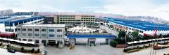 Hangzhou Qianjiang Compressor Group Co., Ltd.