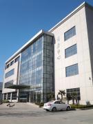 JIANGSU YINGYOU TEXTILE MACHINERY CO., LTD.