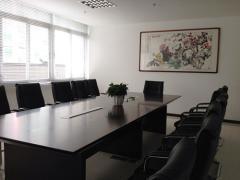 Shenzhen Yochan Co., Ltd.