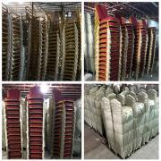 Shunde Longjiang Xinmao Furniture Factory