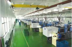 Ningbo Chuangyuan Photovoltaic Technology Co., Ltd.