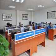 Dong Guan Tianxi Electric Organ Co., Ltd.