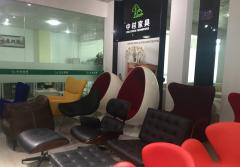 Zhongcun Furniture Co., Limited