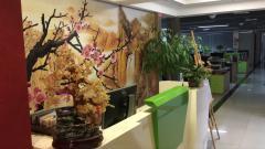 Guangzhou Dazzles Medicine Technology Co., Ltd.