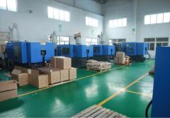 Supery ABS Pipe Fitting Co., Ltd.