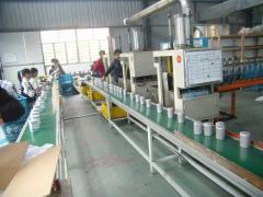 Handan Huimei Import & Export Trading Co., Ltd.