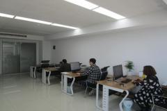 CHANGZHOU XITA PLASTIC CO., LTD.