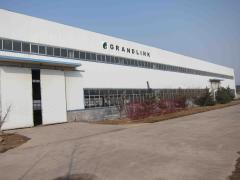 Qingdao Grandlink Machinery Co., Ltd.
