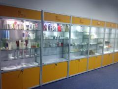 Changzhou The One Packaging Machinery Co., Ltd.