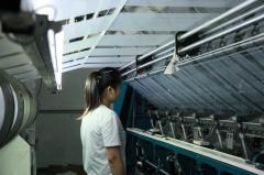 Pujiang Moze Knitting Co., Ltd.