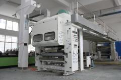 Yuyao Laisifu Houseware Co., Ltd.