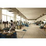 Wenzhou Rixing Hardware Factory