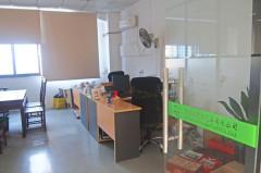 Quanzhou Nuojie Craft Co., Ltd.