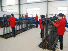 Tongling Shendiao Machinery Manufacturing Co., Ltd.