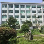 Hunan Sunfield Agricultural Machinery Co., Ltd.