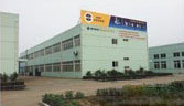 Jiaxing Carefree Caster Co., Ltd.