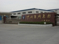 Baixing Group Co., Ltd.