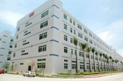 Shenzhen Reliance Carnival Intelligent Health Systems Co., Ltd.