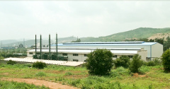 Yunnan Sunstone Power Technology Industry Co., Ltd.