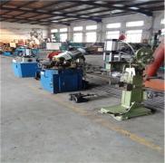 Jimo City Delongxiang Machinery Plant
