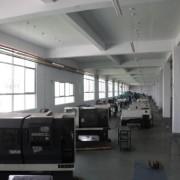 Zhecheng Hongxiang Superhard Material Co., Ltd.