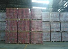 Sailon Tinplate Printing & Can Making Co., Ltd.