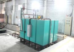 Handan Zhongye Machinery Manufacture Co., Ltd.
