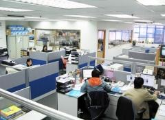 Nantong Philsmart Co., Ltd.