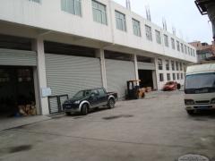 Zhejiang Rilong Metal Products Co., Ltd.